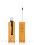 Eye Liner 060 (Black) - 0.2 fl. oz (6 ml)