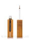 Eye Liner 061 (Dark Brown) - 0.2 fl. oz (6 ml)