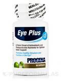 Eye Plus - 60 Capsules