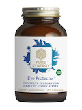 Eye Protector™ - 60 Vegetable Capsules