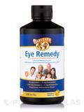 Eye Remedy™ Tangerine Smoothie - 16 oz (454 Grams)