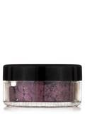 Eye Shadow Matte-Wet As Eye Liner Deep Plum - 2 Grams