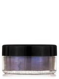 Eye Shadow Matte-Wet As Eye Liner Lavender - 2 Grams