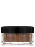 Eye Shadow Matte-Wet As Eye Liner Light Brown - 2 Grams
