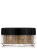Eye Shadow Matte-Wet As Eye Liner Olive - 2 Grams