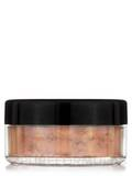 Eye Shadow Matte-Wet As Eye Liner Peach - 2 Grams