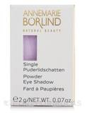 Powder Eye Shadow Single - Orchid 0.07 oz