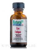Eye Fatigue Pellets Oral Use 1 oz
