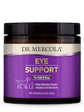 Eye Support for Cats & Dogs - 6.34 oz (180 Grams)