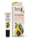 Eye Treatment (Avocado + Argan Oil) - 0.5 fl. oz (15 ml)