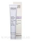Eye Wrinkle Cream 0.67 fl. oz (20 ml)