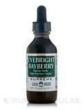 Eyebright Bayberry (Supreme) - 2 fl. oz (60 ml)