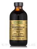 Eyebright (Euphrasia) Herb 8.4 fl. oz (250 mL)