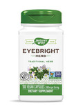 Eyebright Herb - 100 Vegan Capsules