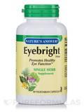 Eyebright Herb - 90 Vegetarian Capsules