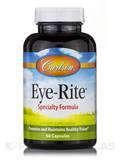 Eye-Rite - 60 Capsules