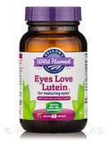 Eyes Love Lutein™ - 60 Vegetarian Capsules