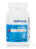 EZ Tears™ - 60 Softgels