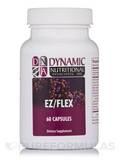 EZ/Flex 60 Capsules