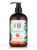 Coco Fiji™ Face & Body Coconut Oil Infused Lotion, Awapuhi Seaberry - 12 fl. oz (354 ml)