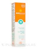 Face Cream Anti-Aging SPF 30 - 1.7 fl. oz (50 ml)