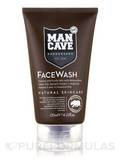 Face Wash - 4.22 fl. oz (125 ml)