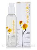 Facial Cleanser - 5.8 fl. oz (171 ml)