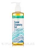 Facial Cleansing Gel - 8 fl. oz (236 ml)