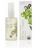 Facial Toner Seriously Hydrating - 2 oz