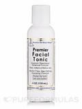 Premier Facial Tonic 4 oz (118 ml)