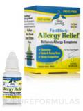 FastBlock™ Allergy Relief - 0.17 oz
