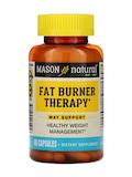 Fat Burner Therapy - 60 Capsules