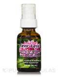 Fear-Less (Spray Bottle) - 1 fl. oz (30 ml)