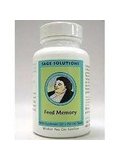 Feed Memory - 120 Tablets