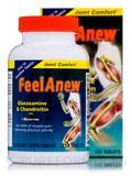 FeelAnew - 120 Tablets