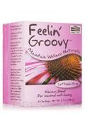 NOW® Real Tea - Feelin Groovy Tea Bags - Box of 24 Packets
