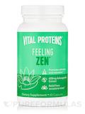 Feeling Zen™ - 60 Capsules