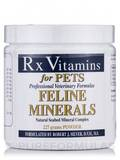 Feline Minerals Powder 227 Grams