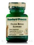 Feline Renal Support 60 Tablets
