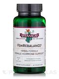 FemRebalance - 60 Capsules