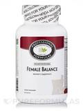 Female Balance 90 Capsules