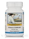 Female Comfort 60 Tablets