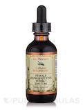 Female Reproductive Tonic™ (Tincture) - 2 oz (60 ml)