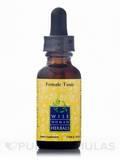 Female Tonic 1 fl. oz (30 ml)