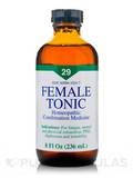 Female Tonic 8 oz (236 ml)