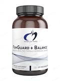 FemGuard + Balance 120 Vegetarian Capsules
