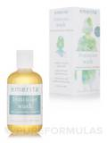 Feminine Cleansing & Moisturizing Wash 4 oz