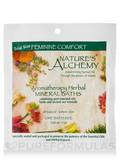 Aromatherapy Mineral Baths 1 oz