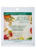 Feminine Comfort Aromatherapy Mineral Baths 3 oz
