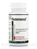 Femmenol 500 mg 45 Softgels